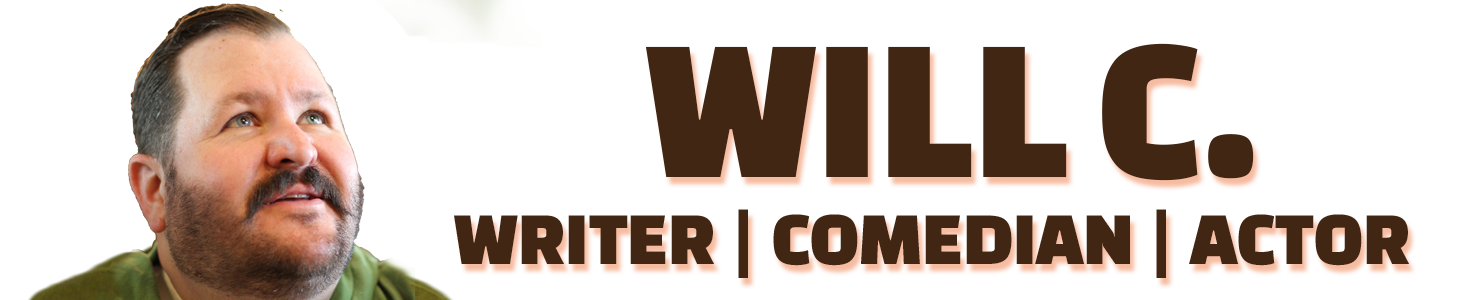 WILL C