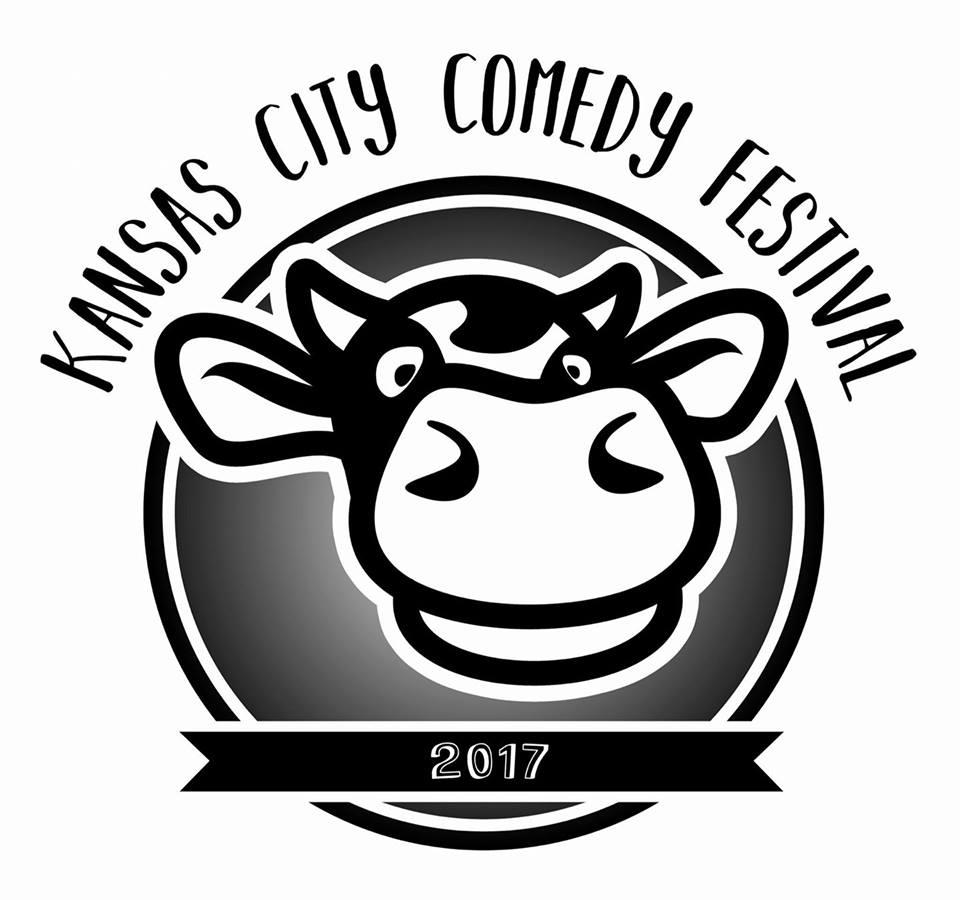 kc comedy fest 17